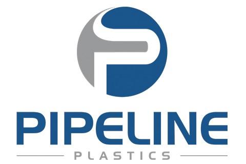 Pipeline Plastic LLC