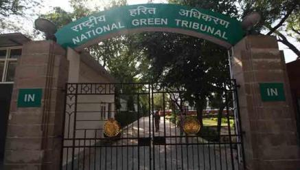 Lead in PVC Pipes affected human health, NGT told