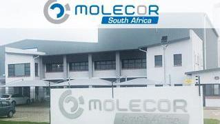 Molecor South Africa