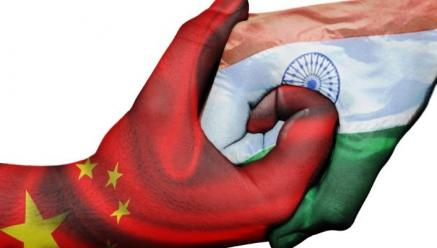 India shuts down China's ability to bid