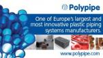 Record results for Polypipe