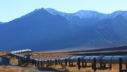 B.C. pegs pipeline tax benefit $6.7 B
