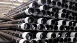 Canada Finds Dumping of Standard Pipe from Seven Countries