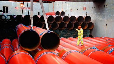 Tata Steel to Focus on High-Quality Products