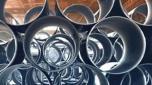 TNK-BP Looks Overseas for USD 2 Billion Steel Pipe Needs