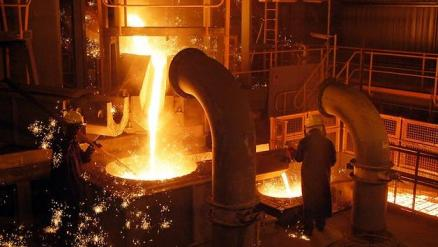 Kwinana Steel Mill to Fall Victim to the Crumbling Steel Manufacturing Sector
