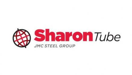 Sharon Tube Brand Returns