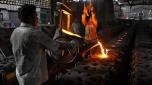 U.S. Steel Pipe Makers Seek Anti-Dumping Duties on India, Eight Others
