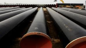 Illegal Used Pipe Usage Costs Russia $600M/year