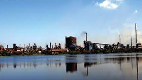 Tata Steel looking to offload 25-acre property in Mumbai