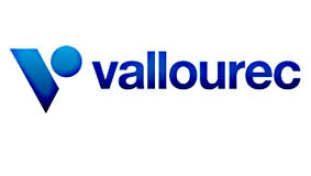 A Vallourec Star Subsidiary is Considering an $81.5 million investment in Youngstown