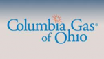 $1.8 Million Project to Update Gas Pipes by Columbia Gas of Ohio