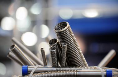 Tube and Pipe Industry -  Is your company listed?