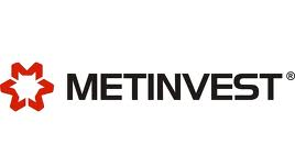 Metinvest To Supply Large Diameter Pipes to Iraq