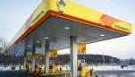 Rosneft Signs Five-Year Tubing Contract