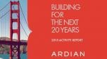 ARDIAN AGREES PARTNERSHIP WITH SIAS, SATAP AND ITINERA