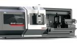 SMTCL announces new horizontal turning center CNC products