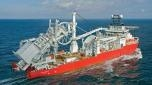 Reelable Mechanically Lined Pipe Suited for Ultra-Deepwater Sour Service