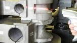 Innovative quick-change Tooling Enables Tube Benders to be Reconfigured in Minutes