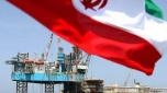 Iran signs $630m deal to produce strategic oil equipment
