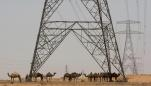 Dubai DEWA makes progress in water pipeline project
