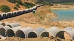 Thompson Pipe Group's Acquisition means it's one of the largest in North America