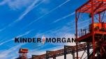 Kinder Morgan Buys Copano Pipeline for $3.22 Billion